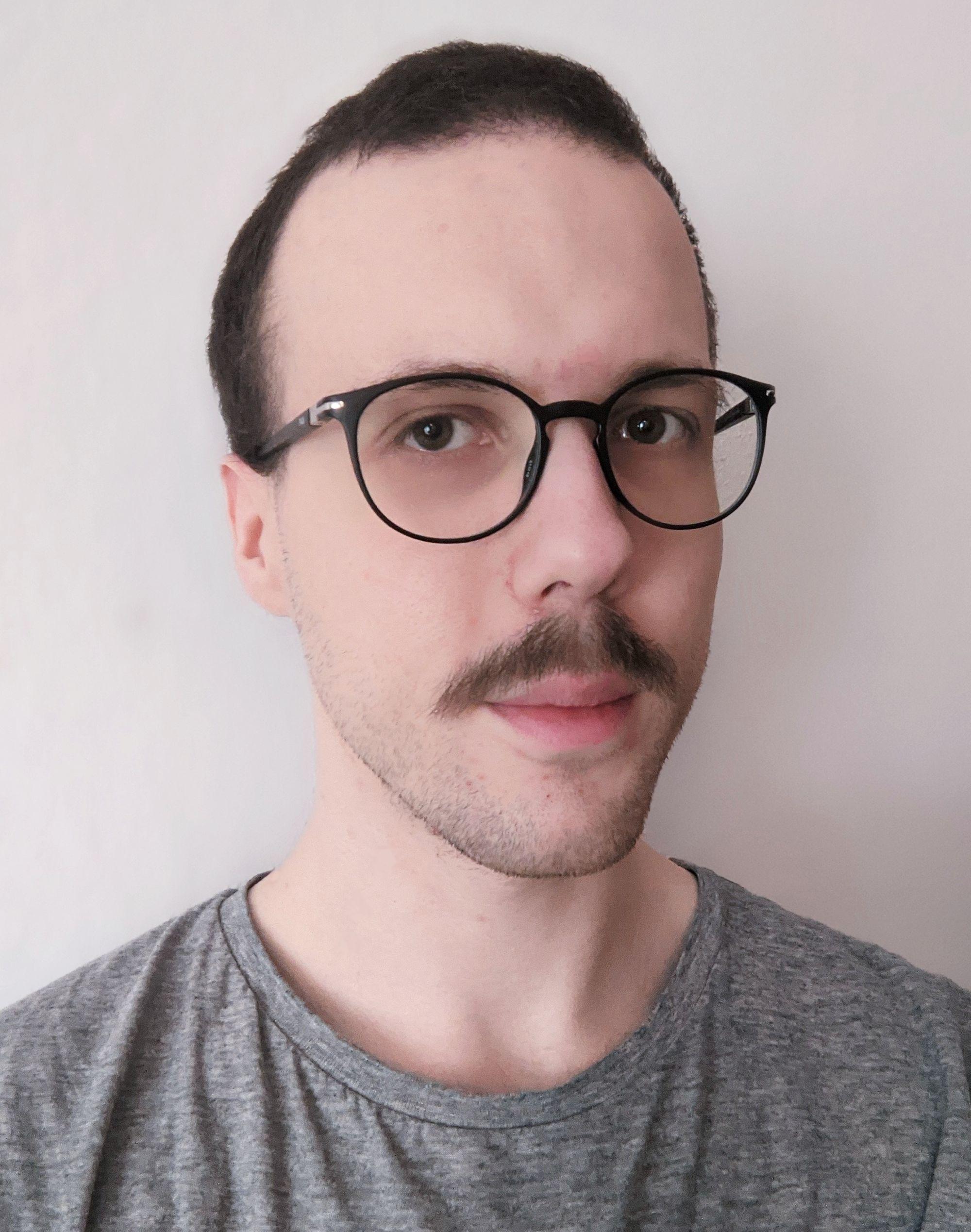 Erik Körner